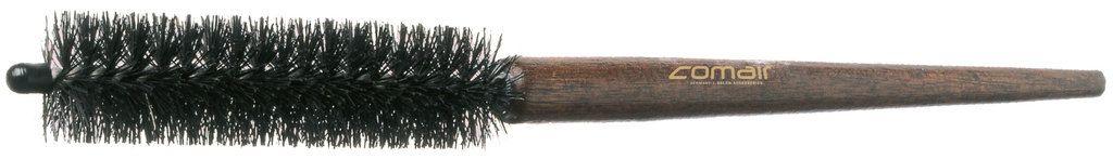 Comair Flaschenbürste mit Naturborsten - 22 mm