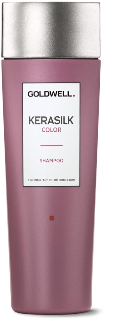 Goldwell Kerasilk Kerasilk Color Gentle Shampoo - 250 ml 265294