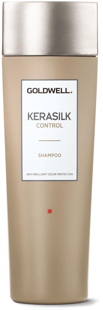 Goldwell Kerasilk Kerasilk Control Shampoo - 250 ml 265200