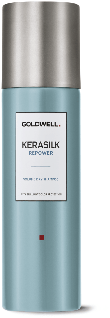 Goldwell Kerasilk Kerasilk Repower Volume Dry Shampoo 265231