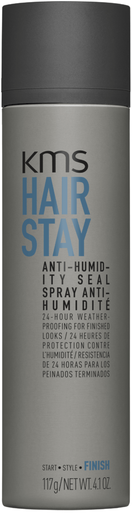KMS Hairstay Anti-Humidity Seal 142028