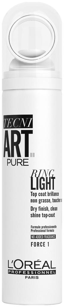 L'Oréal Tecni.Art Ring Light Pure