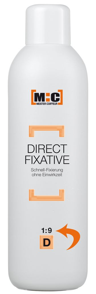 Comair MC Direct Fixative 1:9 D