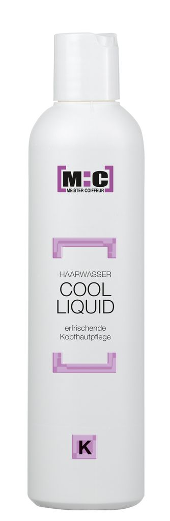 Comair MC Haarwasser Cool Liquid K