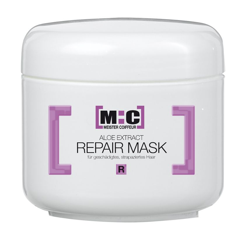 Comair MC Repair Mask Aloe R