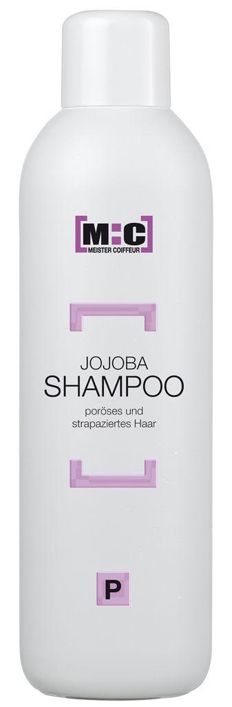 Comair Jojoba Shampoo - 1000 ml