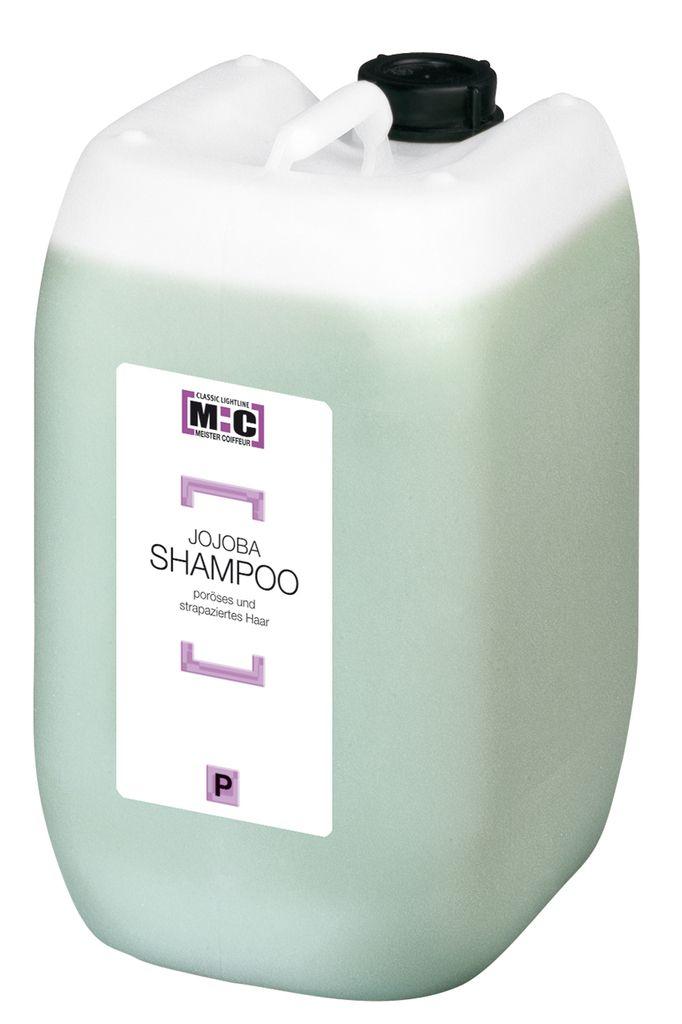 Comair MC Jojoba Shampoo - 5 Liter