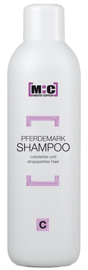 Comair MC Pferdemark Shampoo - 1000 ml