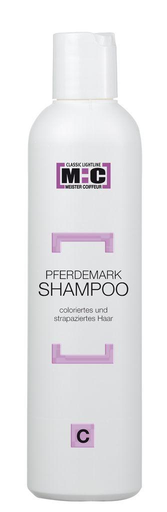 Comair MC Pferdemark Shampoo - 250 ml