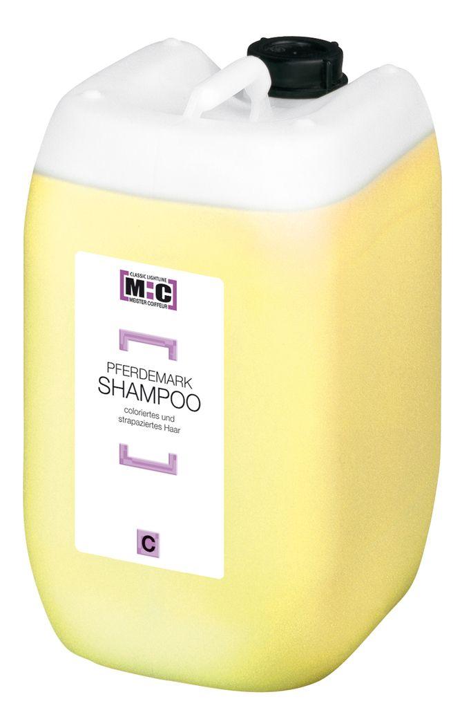 Comair MC Pferdemark Shampoo - 5 Liter