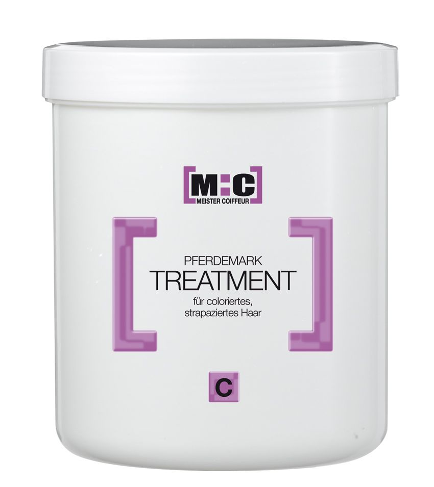 Comair MC Treatment Pferdemark C - 1000 ml