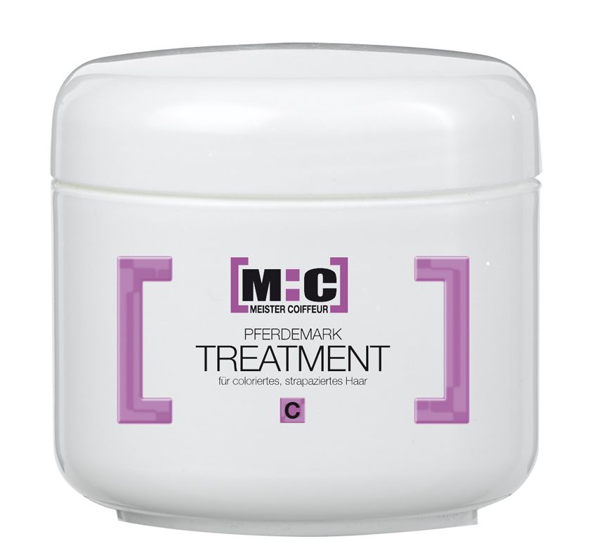 Comair MC Treatment Pferdemark C - 150 ml