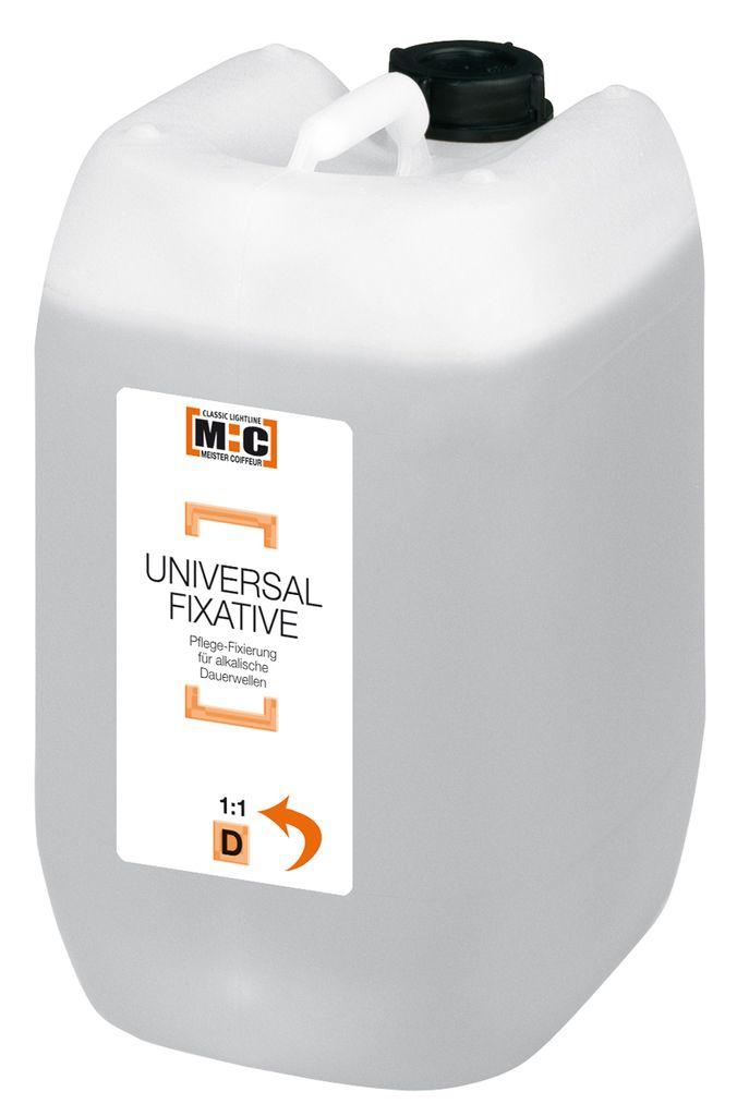 Comair MC Universal Fixative 1:1 D - 10 Liter