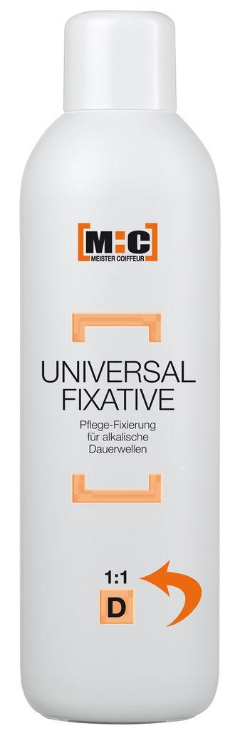 Comair MC Universal Fixative 1:1 D - 1000 ml