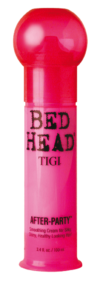 Tigi Bed Head After Party 140549