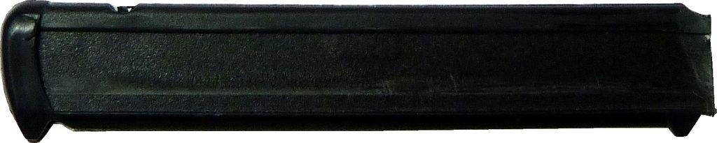 Tondeo Siftereinsatz für TSS3 Klingen 1185