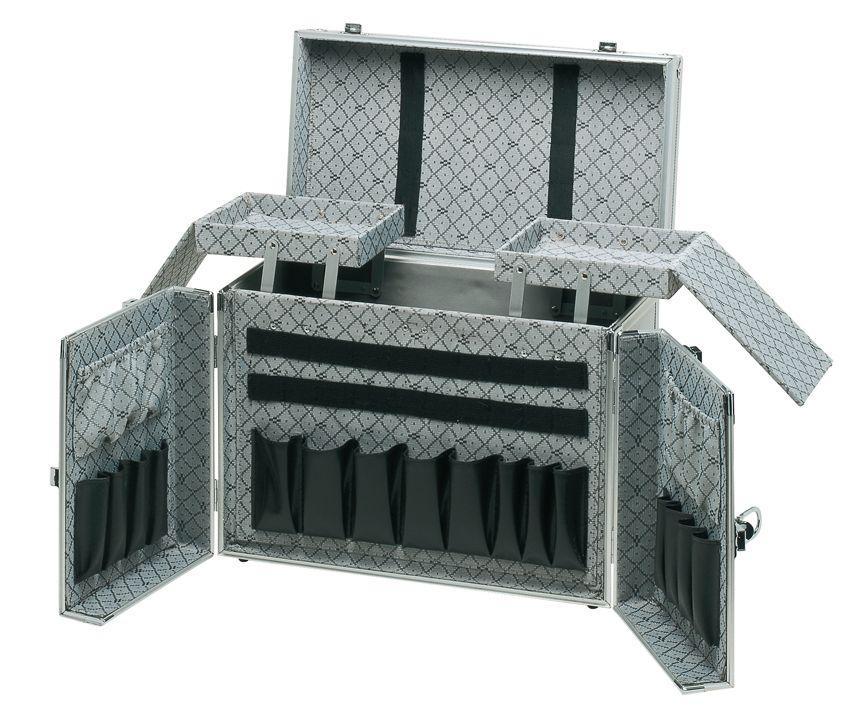 Comair Werkzeugkoffer Theatro