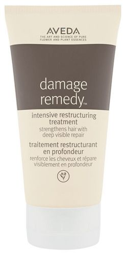 55198 Aveda Damage Remedy™ Intensive Restructuring Treatment - 150 ml