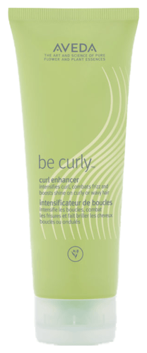 Aveda Be Curly™ Curl Enhancer - 200 ml