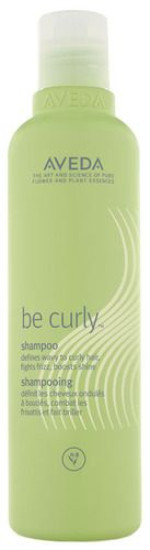 Aveda Be Curly™ Shampoo - 250 ml