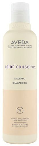 Aveda Color Conserve™ Shampoo - 250 ml