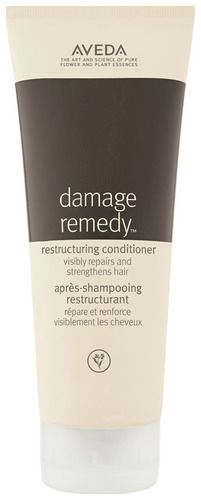 Aveda Damage Remedy™ Restructuring Conditioner - 250 ml