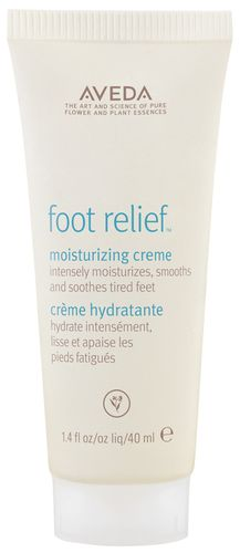 Aveda Foot Relief™ - 40 ml