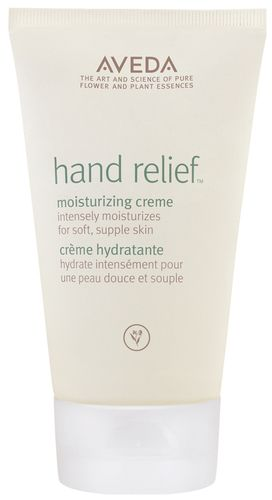Aveda Hand Relief™ - 125 ml