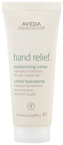 Aveda Hand Relief™ - 40 ml