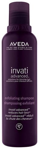 Aveda Invati Advanced™ Exfoliating Shampoo - 200 ml
