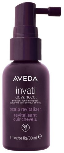 Aveda Invati Advanced™ Scalp Revitalizer - 30 ml