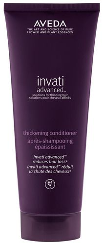 Aveda Invati Advanced™ Thickening Conditioner - 200 ml