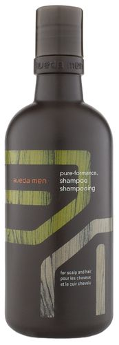 Aveda Men Pure-Formance™ Shampoo - 50 ml