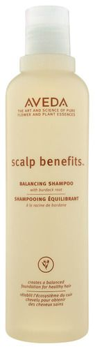 Aveda Scalp Benefits™ Balancing Shampoo - 250 ml