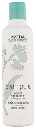 Aveda shampure™ nurturing conditioner - 250 ml