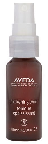 Aveda Thickening Tonic - 30 ml