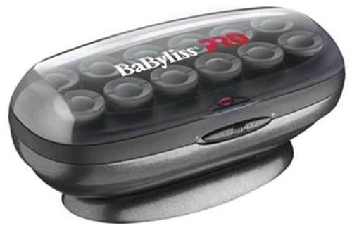 BaByliss Pro Heizwickler Set - 12