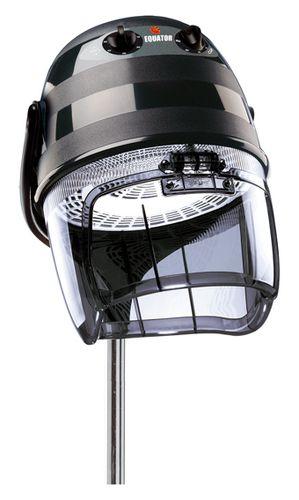 Casque sèche cheveux Equator 3000 Automatic