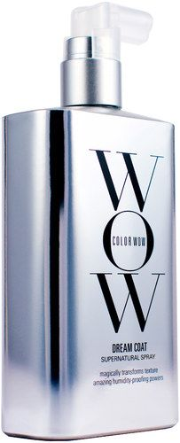 Color Wow Dream Coat Supernatural Spray