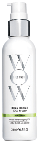 Color Wow Kale Cocktail Bionic Tonic - 200ml