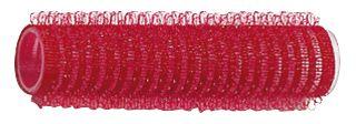 Comair Haftwickler 12er 13mm rot