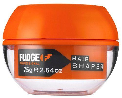 Fudge Hair Shaper - Original, 75g