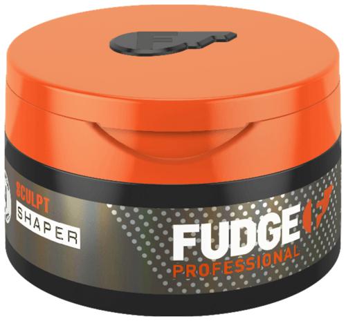 Fudge Shaper Original