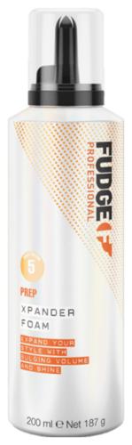 Fudge Xpander Foam