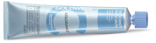 Goldwell Colorance - 2 A blauschwarz 60ml
