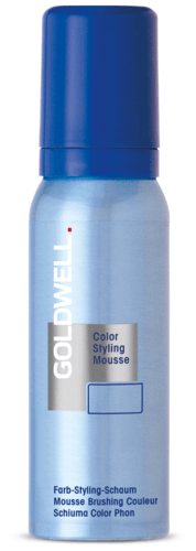 Goldwell Colorance Style Mousse