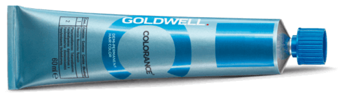 Goldwell Colorance Tube