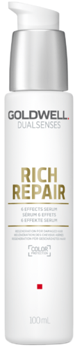 Goldwell Dualsenses Rich Repair 6 Effekte Serum
