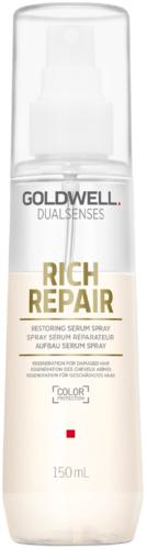 Goldwell Dualsenses Rich Repair Serum Spray