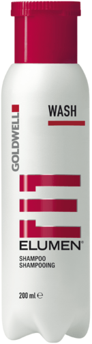 Goldwell Elumen Color Care Shampoo 250ml